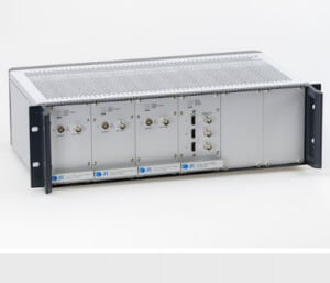 Cryo Positioning Systems Controller (CPSC) Featured image overview