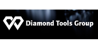 Diamond Tools Group