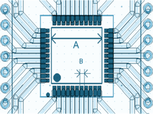 PCB design - Typical layout characteristics Featured image