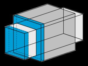 Piezo stacks - Physics Featured image