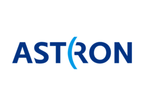 Astron NOVA