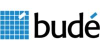 logo-bude
