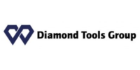 logo-diamond-tools-group