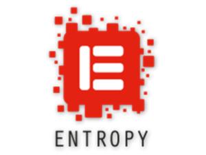 Entropy Cryogenics