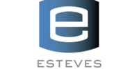 logo-esteves