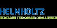 logo-helmholtz