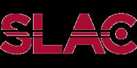logo-slac