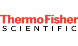logo-thermofisher